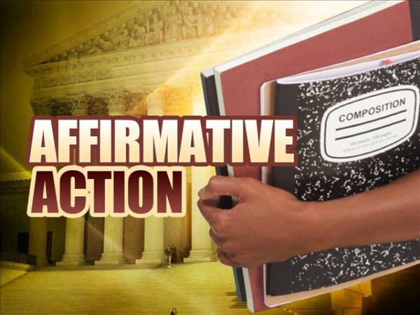 essay on affirmative action and equal protection Racism, discrimination and affirmative action are concepts one of the custom writing services available from ultius is critical analysis and the intent of this sample essay is to compare and contrast the constitution ensures all citizens of the nation equal protection under the.