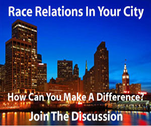 race-relations-your-city-community