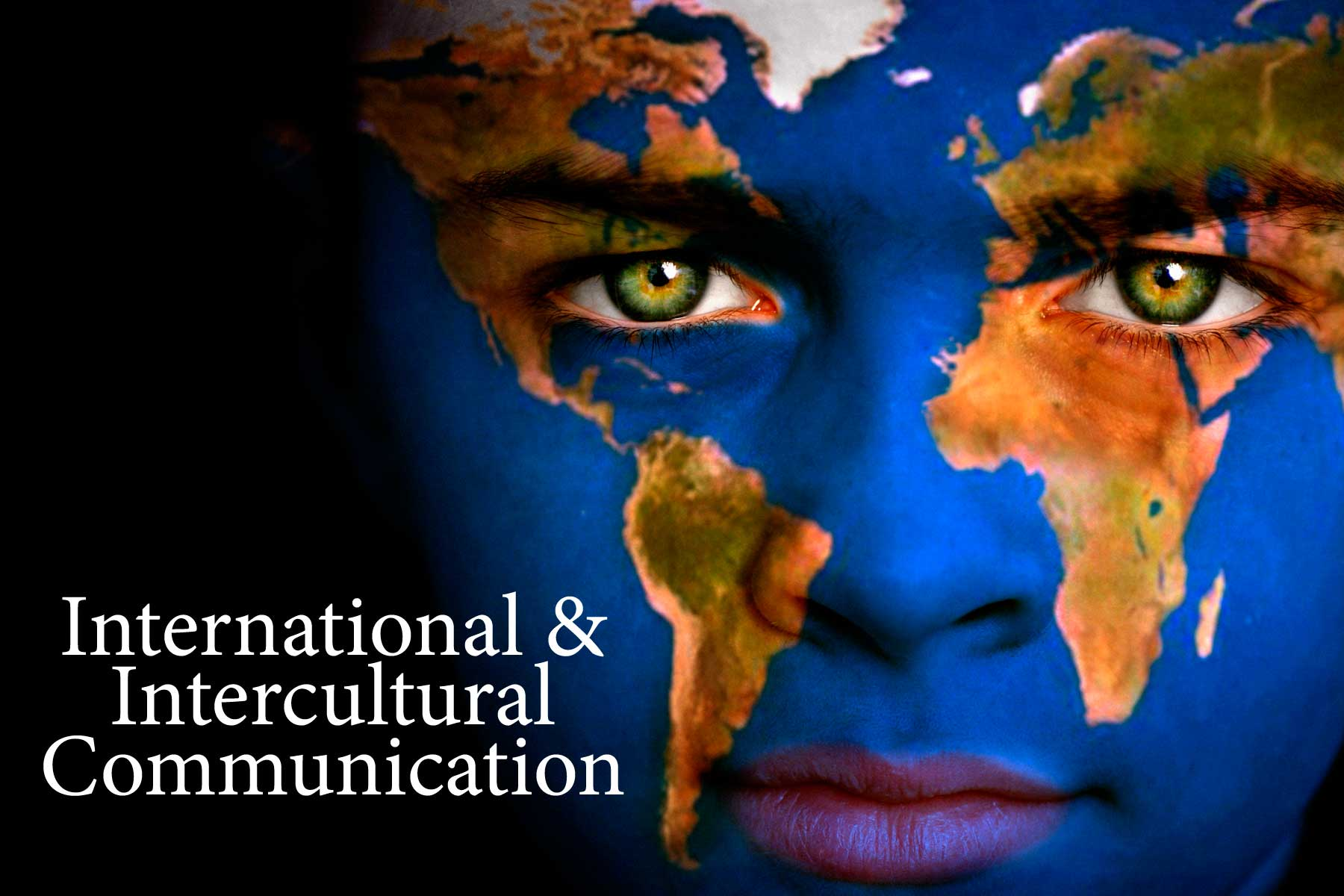 intercultural communication One of only seven master's in intercultural communication programs nationwide, and the only one in northern california the master of arts program in intercultural communication at saint mary's college of california is a two-year course of study in communication challenges and opportunities across cultures.