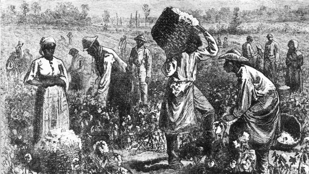 slavery the dark times in history Slavery in bible times throughout classical history slavery was taken for granted and the experience of slaves in the roman and greek cultures was mixed.