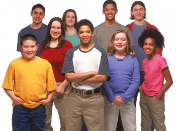 different ethnic groups 2 essay Comparison of 2 ethnic groups essay comparison of 2 ethnic groups essay 1163 words oct 19th, 2007 5 pages show more lilly eng 112 - 005 may 9, 2007  essay different ethnic groups.