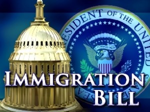 Immigration reform is long past due. Photo Credit: truthalliance.net