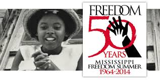 MississippiFreedomSummer1-civilrightsteaching.org